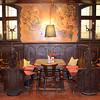 salzburg pub