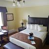 bedroom yellowstone 3