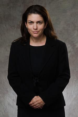 DU Law-Katherine