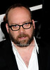 Paul Giamatti<br /> photo by Rob Rich © 2009 robwayne1@aol.com 516-676-3939
