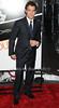 Clive Owen<br /> photo by Rob Rich © 2009 robwayne1@aol.com 516-676-3939
