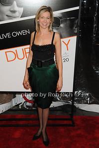 Carrie Preston  photo by Rob Rich © 2009 robwayne1@aol.com 516-676-3939