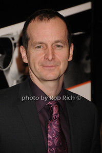 Denis O'Hare  photo by Rob Rich © 2009 robwayne1@aol.com 516-676-3939