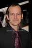 Denis O'Hare<br />  photo by Rob Rich © 2009 robwayne1@aol.com 516-676-3939