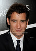 Clive Owen<br /> photo by Rob Rich © 2009 robwayne1@aol.com 516-676-3939