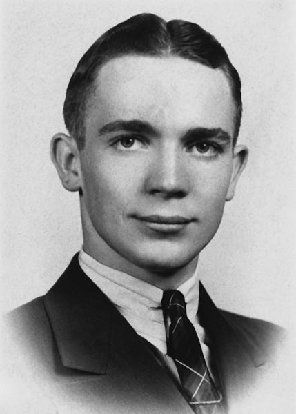 """Dad's younger Brother Boyd Dee Smith - Lost in the WWII Submarine Service    <a href=""""http://www.oneternalpatrol.com/uss-dorado-248.htm"""">http://www.oneternalpatrol.com/uss-dorado-248.htm</a>"""