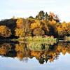 Mortons Loch