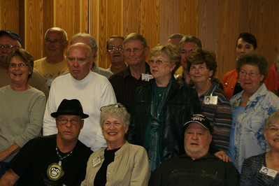 Dad's reunion 2011 005