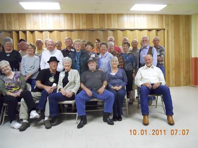 Dad's reunion 2011 015