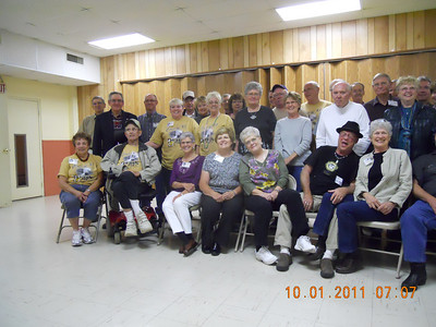 Dad's reunion 2011 014