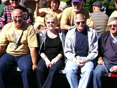 Dad's reunion 2011 046