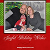 Dahl Family- Holiday Portraits :