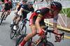 bike race 7