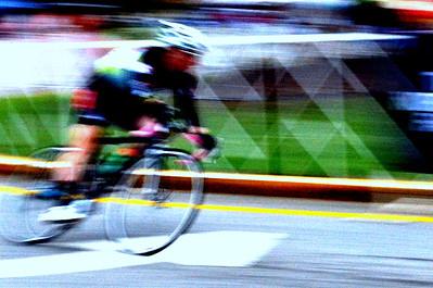 Dahlonega Bike Show and Environs