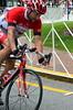 bike race 9