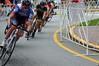 bike race 8