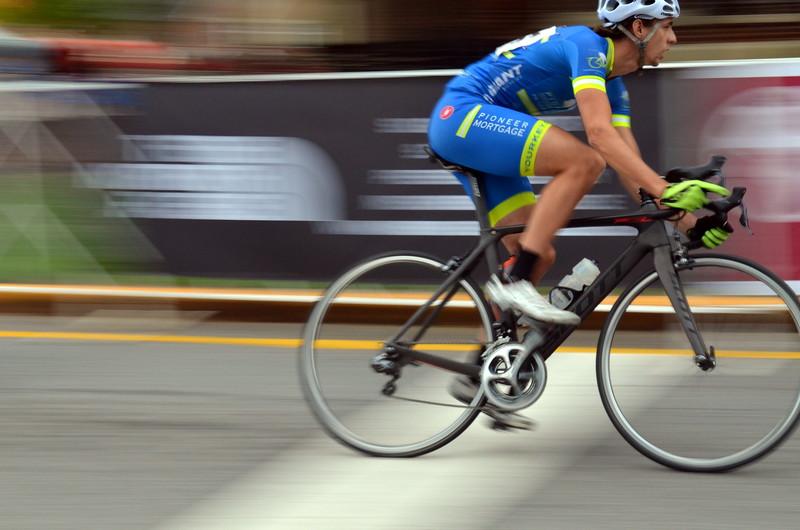 bike crop 1