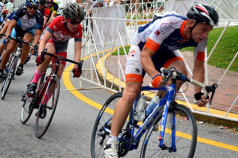 bike race 6