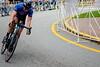 bike race 4
