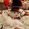 12-9-12<br /> <br /> Sunday's Child..I thought of you with this!<br /> <br /> Most Humorious Table at our Women's Christmas event this year.  We had some amazing tables and loads of fun, over 200 women! Such a good message too from our dear Vicki Lake...if there is no baby in the manger..it's just a bunch of people standing around in a barn!<br /> <br /> Sorry I have not been out here much, I miss you guys and keep hoping to get more time to post and comment.  I see a few of you on FB and for that I am glad.<br /> <br /> Hope you are all well and blessed!<br /> <br /> Pearl