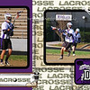 "Lacross poster 11x15 (less than $5)<br /> <br /> Many sports templates or do like I did and create your own layout.<br /> <br /> Think of how you can build your sports business by getting everyone signed up on this great company and they do their own posters, purses, mugs... while you build a residual income!<br /> <br /> Great Company to look into for your family and for your business.<br /> <br /> Check out their pricing for cards and compare it to the labs that SM uses..no contest!<br /> <br /> AND you have complete customization..you can put your picture and text anywhere on the card.  You are not limited..Don't have the time to create custom cards..Check out the over 9,000 templates (which are all completely changable).<br /> <br /> Sell your lower end customers on this company and build residual income..Check out the website and look at their Income Opportunities..look at the very bottom..<br /> <br />  <a href=""http://WWW.YOURSTORYBOOKS.COM"">http://WWW.YOURSTORYBOOKS.COM</a>"