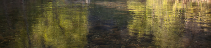 05MAY2012<br /> <br /> Buffalo National River Reflections.....<br /> <br /> Have a joy filled weekend!