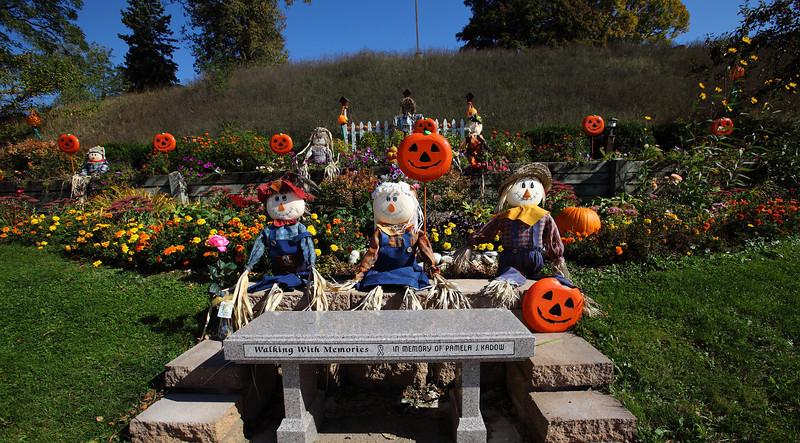 31OCT2011<br /> <br /> Happy Halloween!