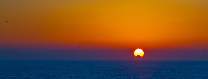 05JAN2012<br /> <br /> Good morning......a sunrise for your coffee.