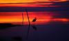 18DEC2011  Cape Sunset......  Enjoy the weekend.......