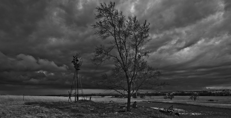 24NOV2012<br /> <br /> Rural storm<br /> <br /> A squall line bears down on Lancaster County.....a view from Ardells place on the hill.<br /> <br /> I rained like a .....<br /> <br /> Just reprocessed this in Lightroom 4 ..... let me know how it could be helped, thanks!