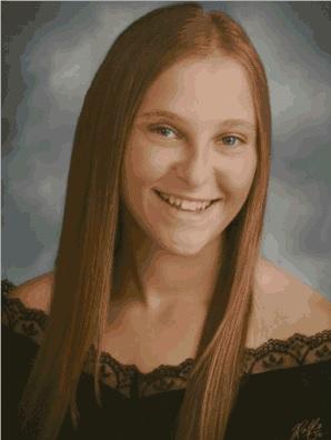 . <b>Name: </b>Raquel Gordon <br><b>School: </b>Mira Costa High School <br><b>GPA: </b>4.0 <br><b>Activities: </b>Varsity Girl\'s Golf, Advanced Women\'s Choir <br><b>After Graduation: </b>I plan to attend to the University of Redlands to major in Liberal Studies. <br><b>Future Career: </b>Educator <br><b>Parents: </b>Mark Gordon and Sheryl Gordon