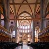 La Frari Cathedral