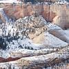 Zion Winter Wonderland