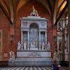 Study Abroad in Venice