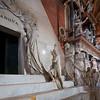 Canova Tomb
