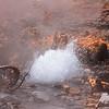 Fiery Water