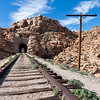 Carrizo Gorge Railroad