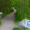 Glencoe Trail