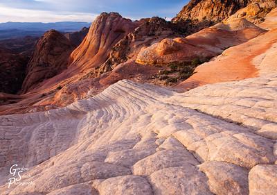 Yant Flat White Sandstone.CR2