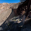Goat Canyon Trestle Shadow