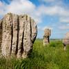 Duddo Stones Detail
