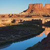 Green River Reflections #2