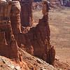 Stone Sentinels