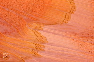 Top Rock Sandstone #2