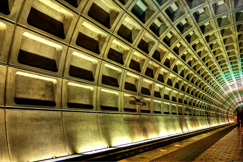 "DC Metro<br /> <br />  <a href=""http://sillymonkeyphoto.com/2011/09/01/dc-metro/"">http://sillymonkeyphoto.com/2011/09/01/dc-metro/</a>"