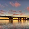 "Waldport Sunset<br /> <br /> <a href=""http://sillymonkeyphoto.com/2012/04/08/waldport-sunset/"">http://sillymonkeyphoto.com/2012/04/08/waldport-sunset/</a>"