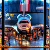 "Space Shuttle Enterprise<br /> <br />  <a href=""http://sillymonkeyphoto.com/2011/03/01/space-shuttle-enterprise/"">http://sillymonkeyphoto.com/2011/03/01/space-shuttle-enterprise/</a>"