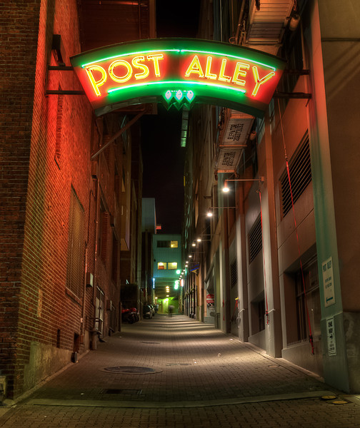 "Post Alley<br /> <br /> <a href=""http://sillymonkeyphoto.com/2012/07/15/post-alley/"">http://sillymonkeyphoto.com/2012/07/15/post-alley/</a>"