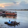 Life on Sab River