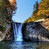 """Banner Elk Falls<br /> <br />  <a href=""""http://sillymonkeyphoto.com/2010/10/13/banner-elk-falls/"""">http://sillymonkeyphoto.com/2010/10/13/banner-elk-falls/</a>"""